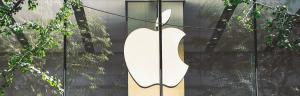 Podcast Episodio 22_ Cómo Apple Podría Acabar Con El Email Marketing