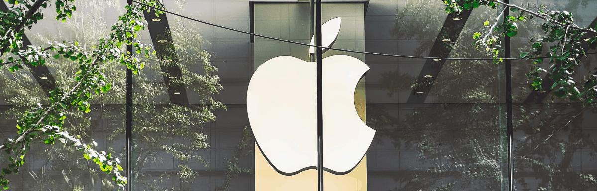 Podcast Episodio 22: Cómo Apple Podría Acabar Con El Email Marketing