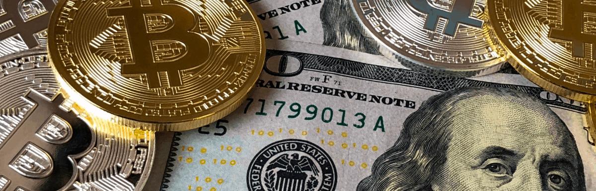 Podcast Episodio 23: Las 5 Cuentas Bancarias Que Todo Negocio Necesita