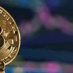 Podcast Episodio 24: Préstamos En Criptomonedas Con 0% Interés. Además, Los Nuevos Países De Latinoamérica Que Discuten Legalizar El Bitcoin