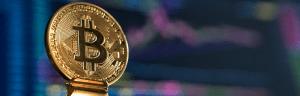 Podcast Episodio 24_ Préstamos En Criptomonedas Con 0% Interés. Además, Los Nuevos Países De Latinoamérica Que Discuten Legalizar El Bitcoin